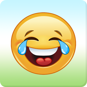 Smileys High Quality Background on Wallpapers Vista