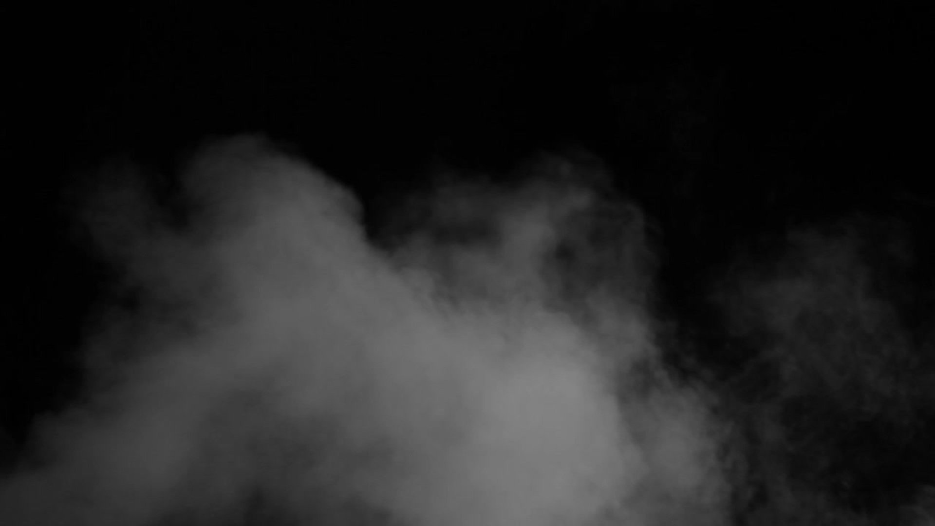 Smoke Backgrounds on Wallpapers Vista