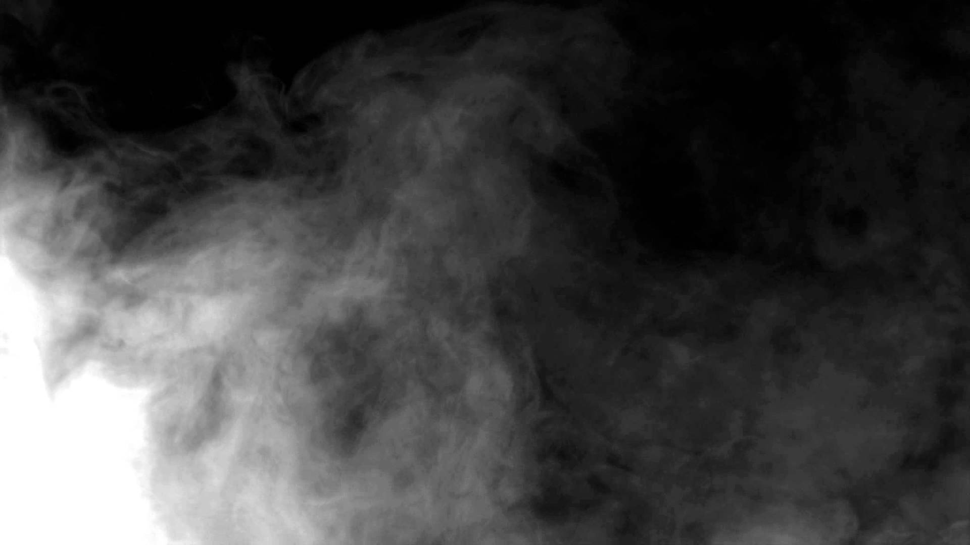 Amazing Smoke Pictures & Backgrounds