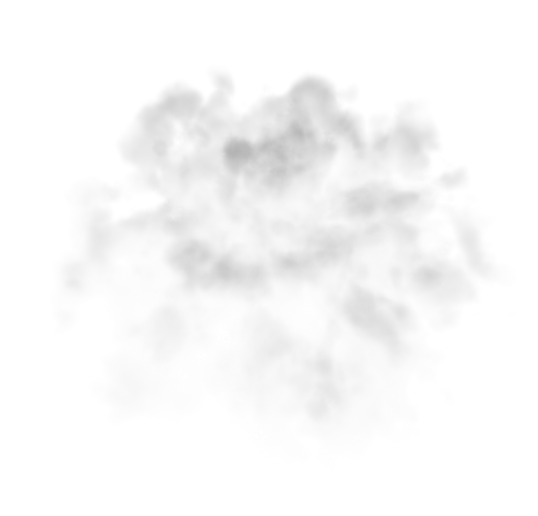 High Resolution Wallpaper | Smoke 1836x1760 px