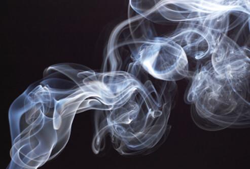 493x335 > Smoke Wallpapers