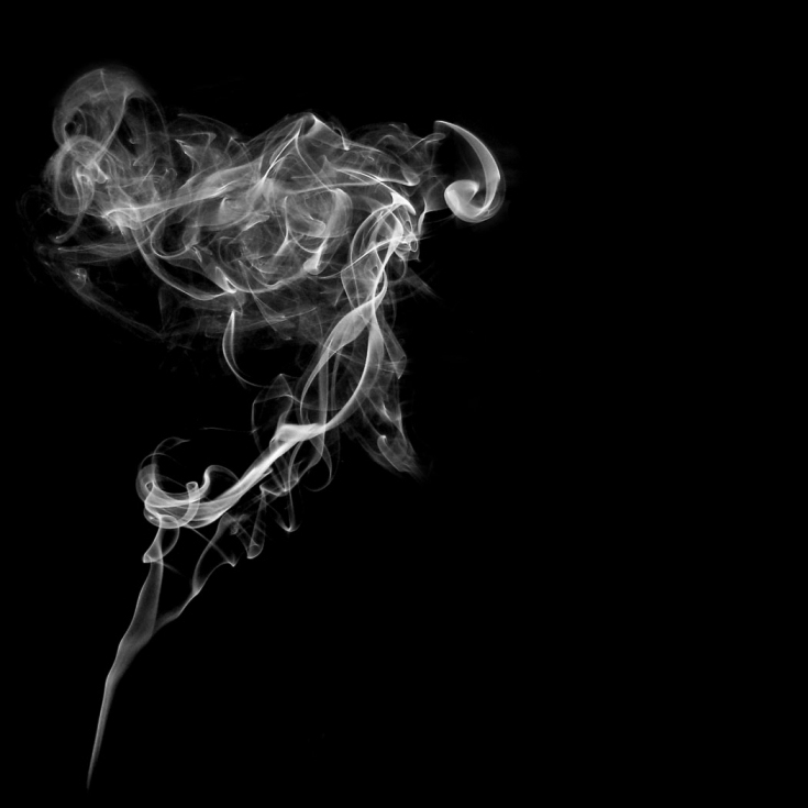 Smoke High Quality Background on Wallpapers Vista