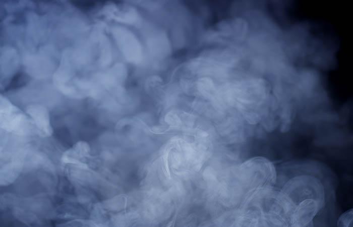 HQ Smoke Wallpapers | File 33.86Kb