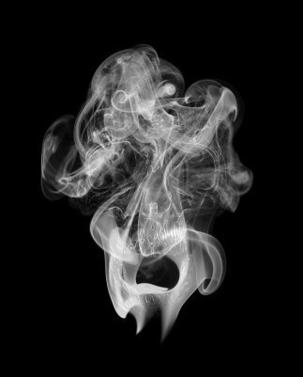 969x1203 > Smoke Wallpapers