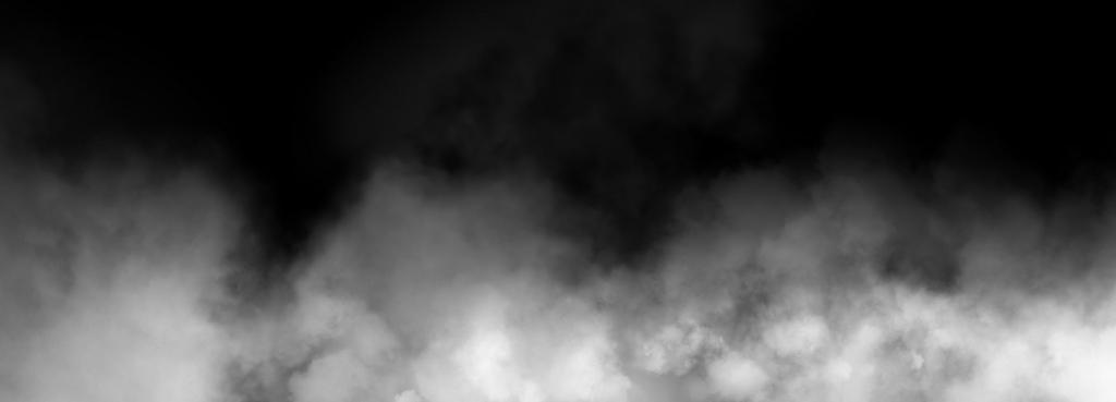 High Resolution Wallpaper | Smoke 1024x369 px
