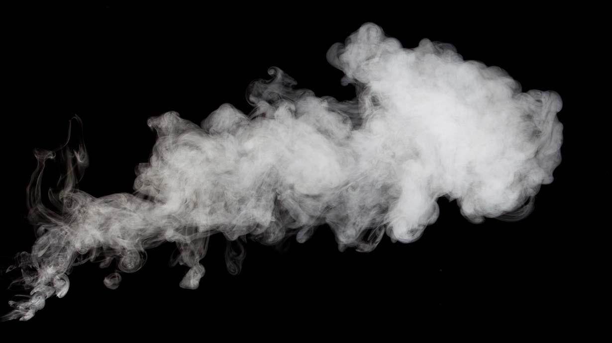 High Resolution Wallpaper | Smoke 1230x690 px