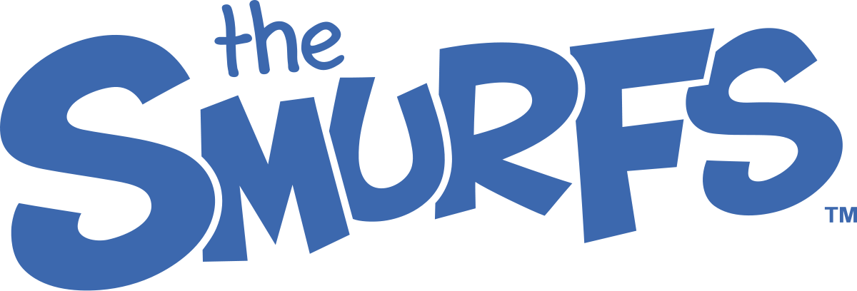 The Smurfs Backgrounds, Compatible - PC, Mobile, Gadgets| 1200x408 px