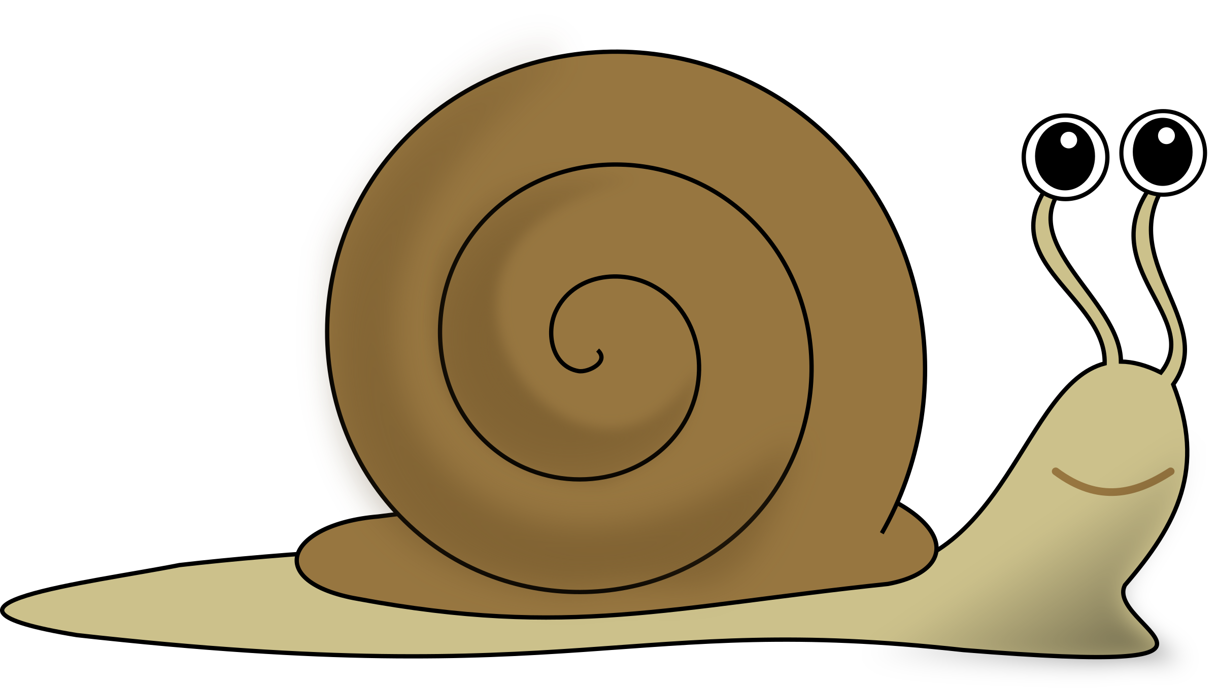 HQ Snail Wallpapers | File 385.32Kb