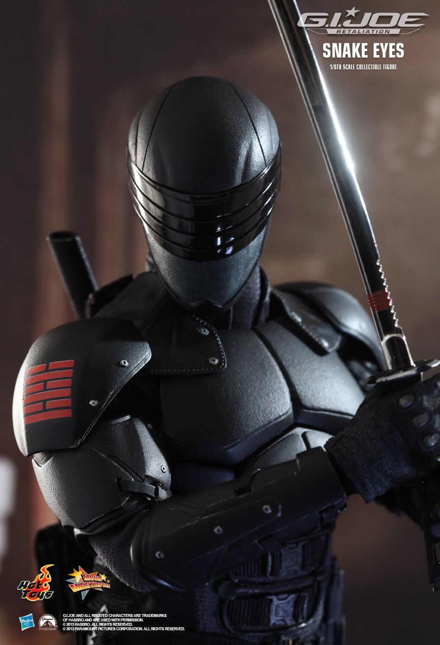 Most Viewed Snake Eyes Wallpapers 4k Wallpapers