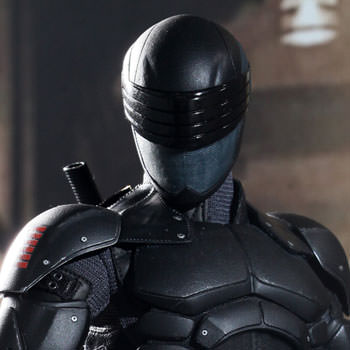 Snake Eyes Wallpapers Comics Hq Snake Eyes Pictures 4k Wallpapers 2019