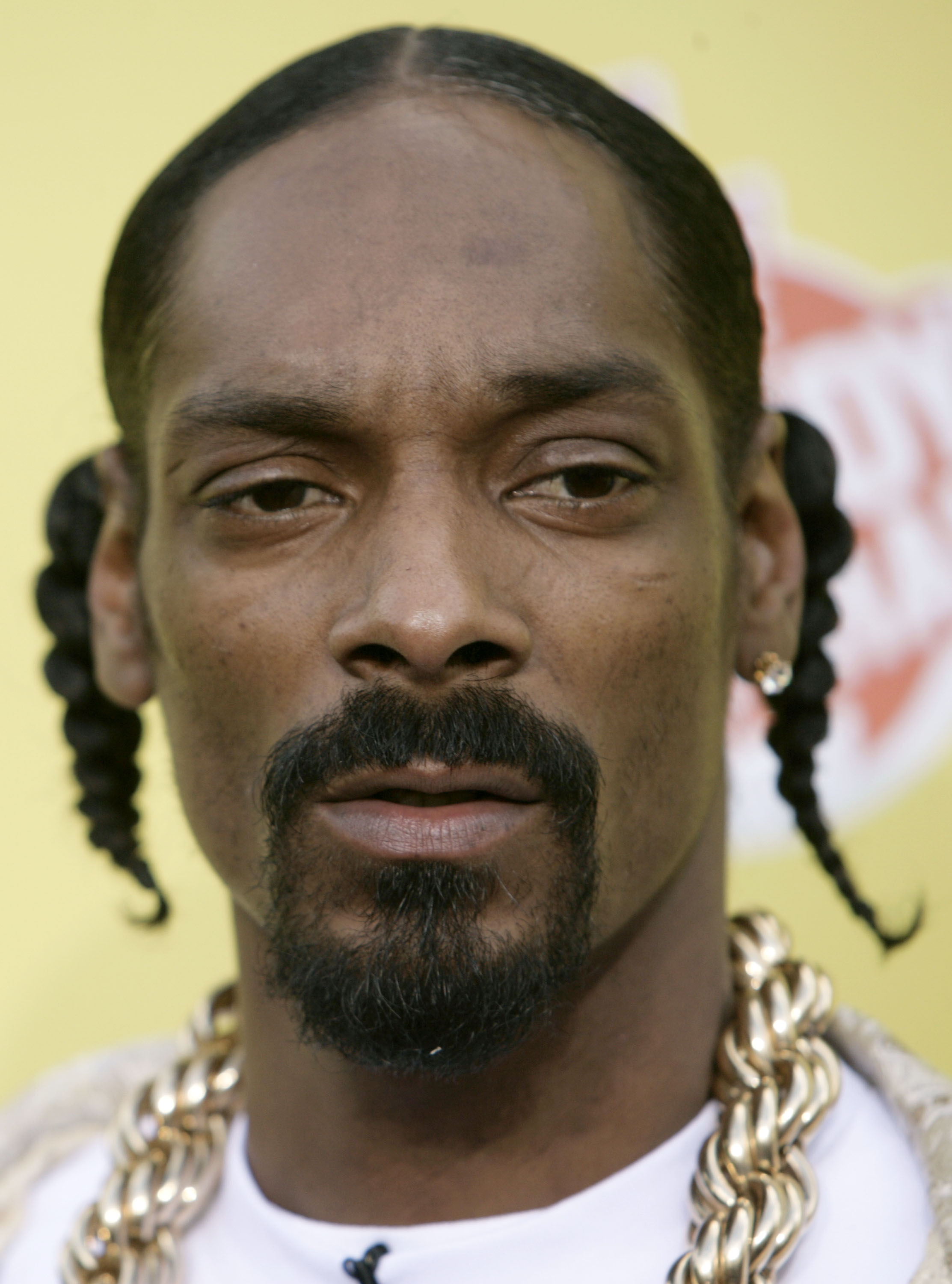 Snoop Dogg Backgrounds on Wallpapers Vista