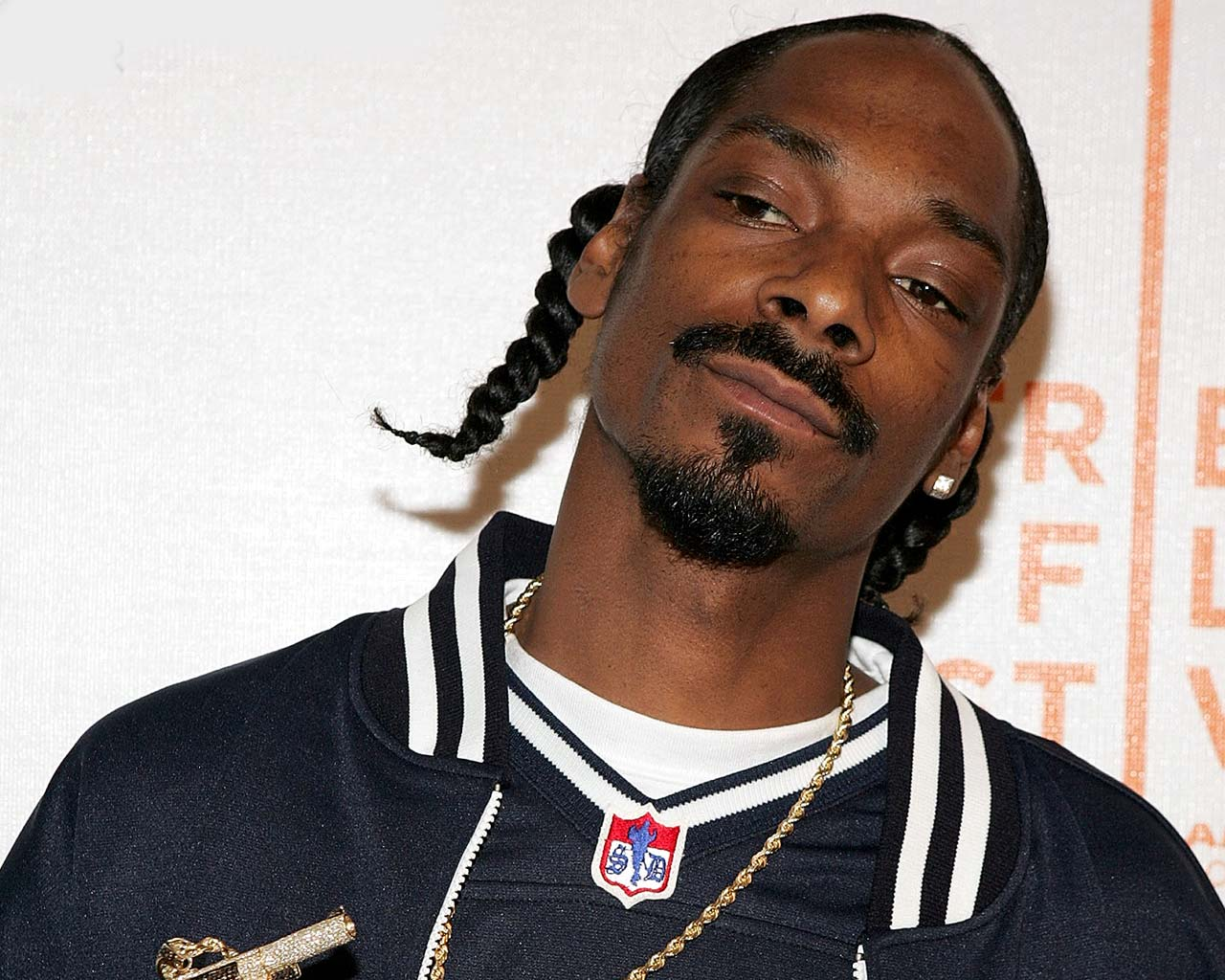 Snoop Dogg Backgrounds, Compatible - PC, Mobile, Gadgets| 1280x1024 px