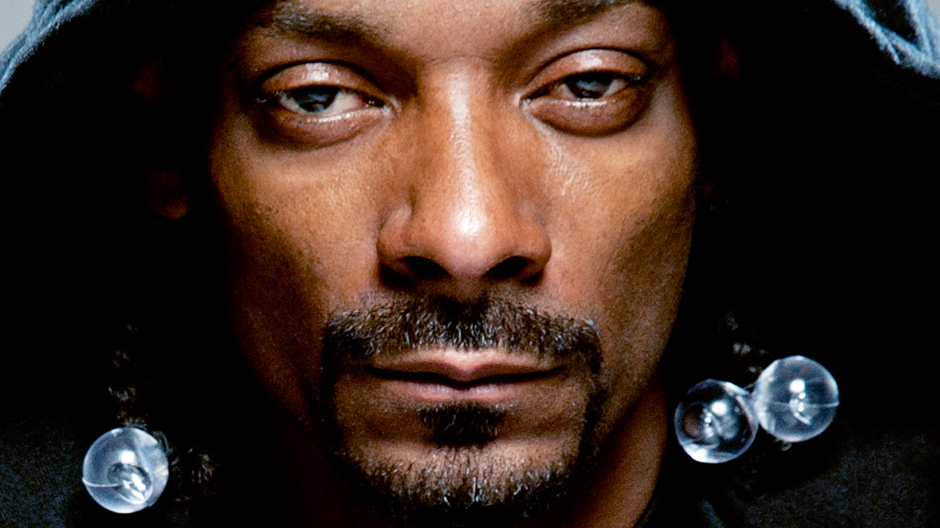 Snoop Dogg Pics, Music Collection