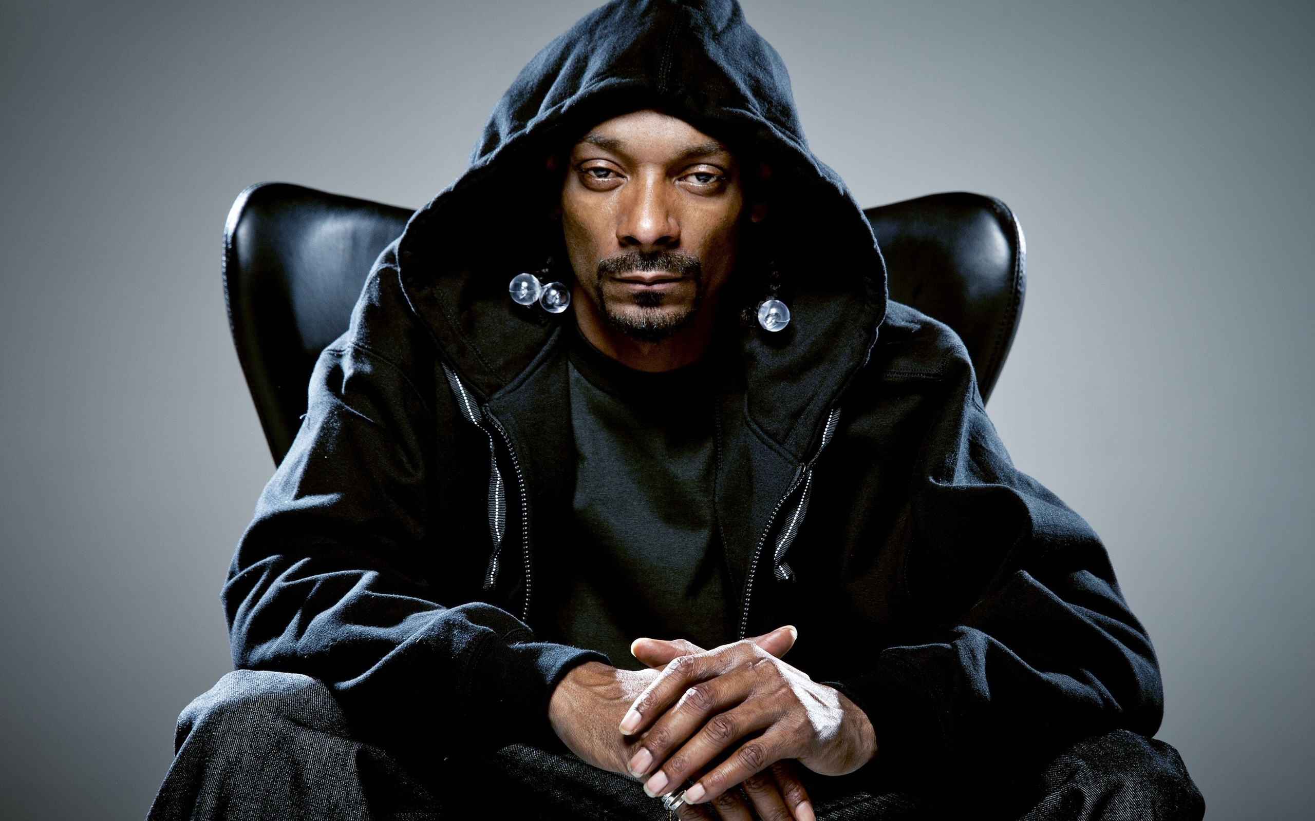 HQ Snoop Dogg Wallpapers | File 1859.02Kb