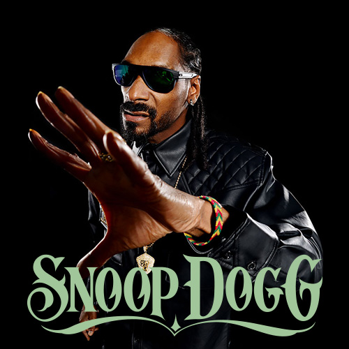 Amazing Snoop Dogg Pictures & Backgrounds
