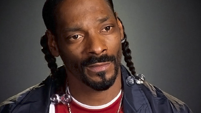 Snoop Dogg High Quality Background on Wallpapers Vista