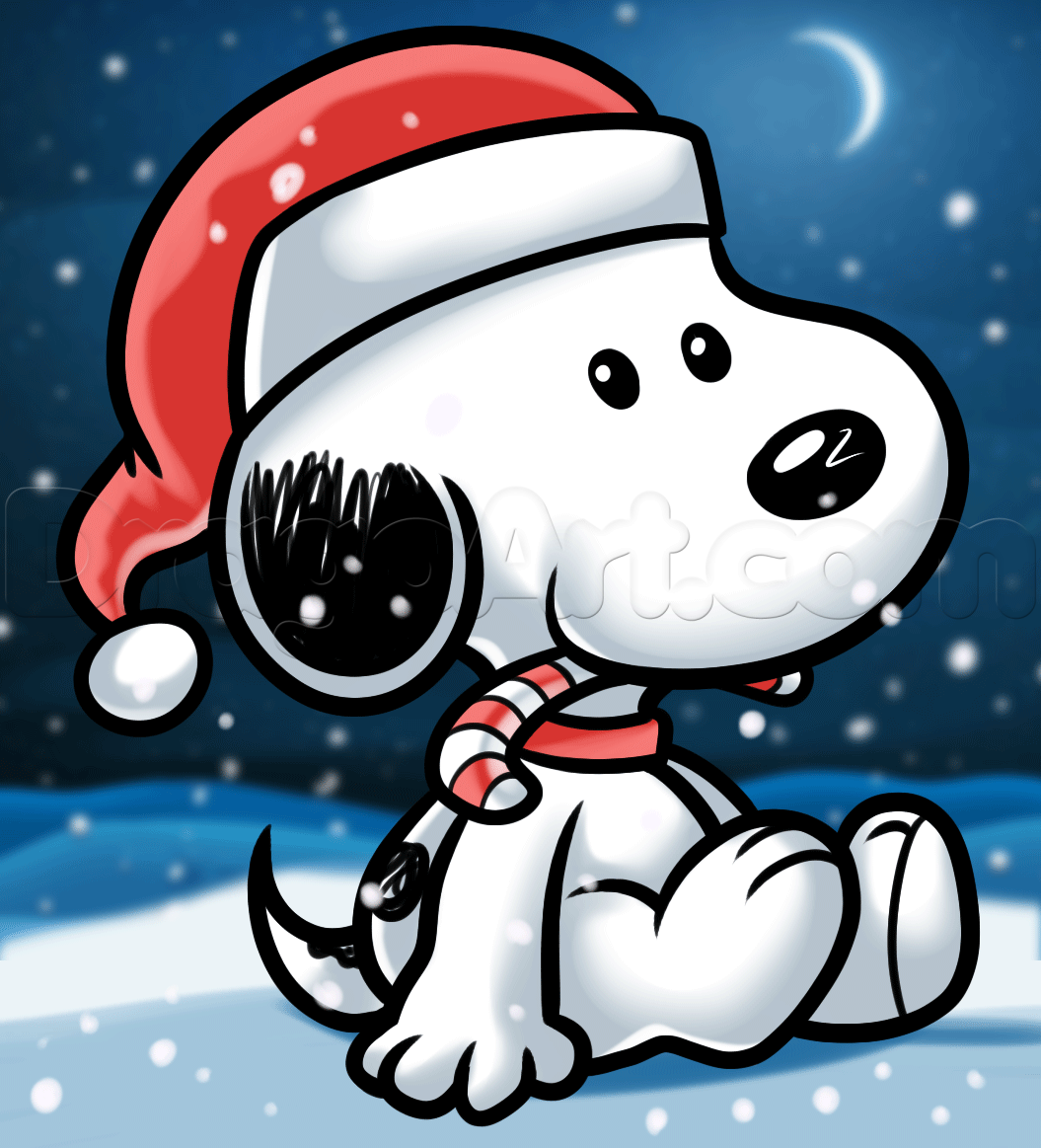 Nice wallpapers Snoopy 1055x1163px