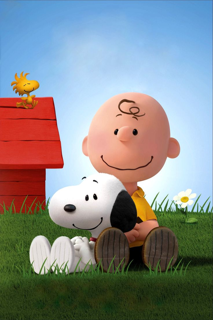 736x1103 > Snoopy Wallpapers