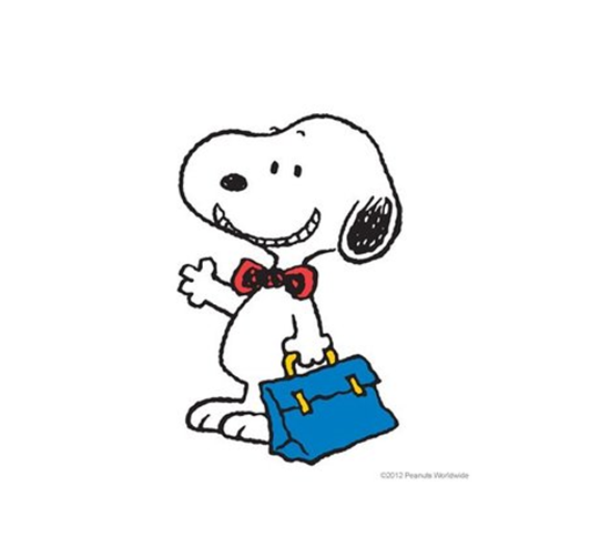 Amazing Snoopy Pictures & Backgrounds