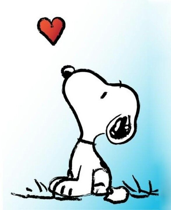 587x720 > Snoopy Wallpapers