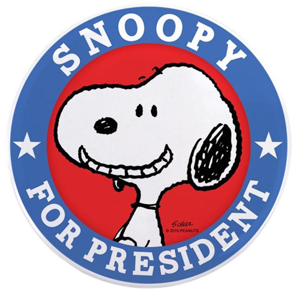 HD Quality Wallpaper   Collection: Artistic, 960x960 Snoopy
