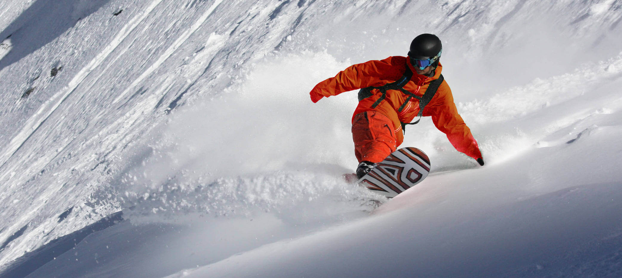 2083x931 > Snowboarding Wallpapers