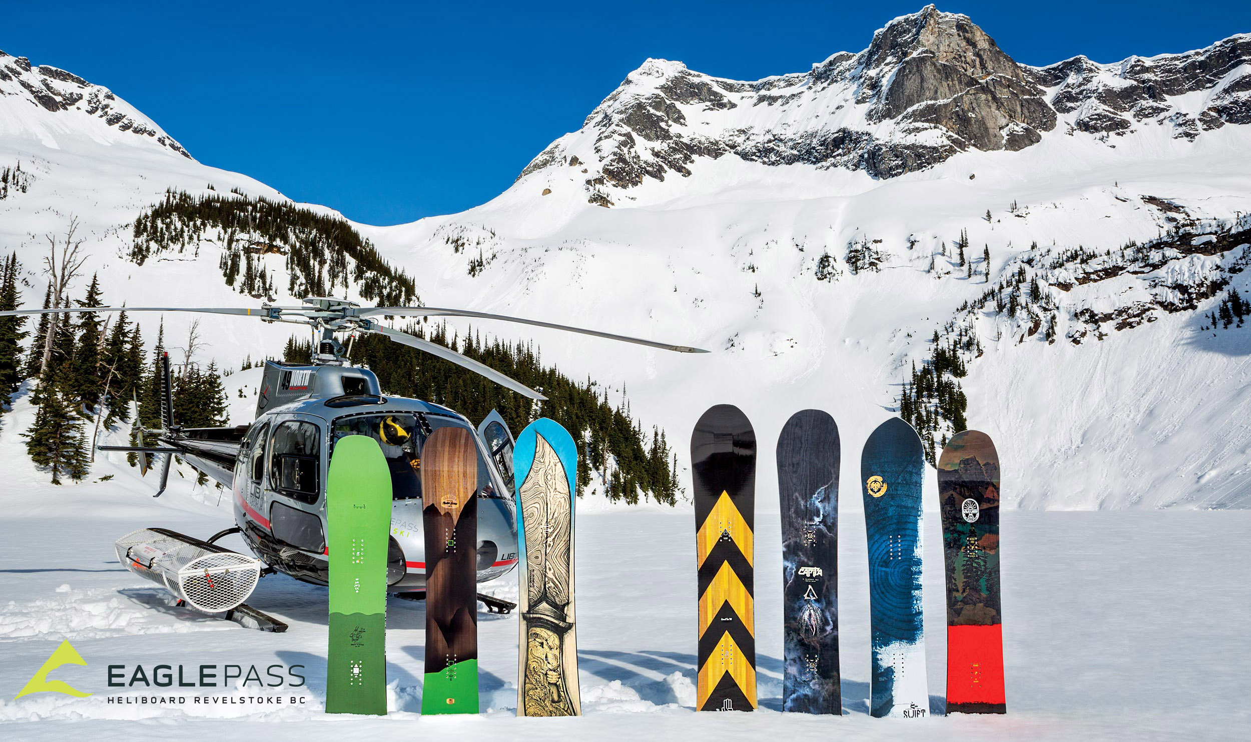 2500x1483 > Snowboarding Wallpapers