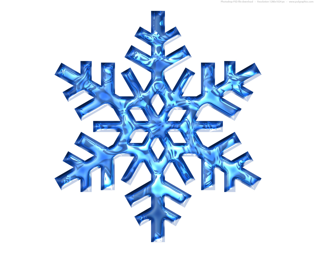 HQ Snowflake Wallpapers | File 325.82Kb