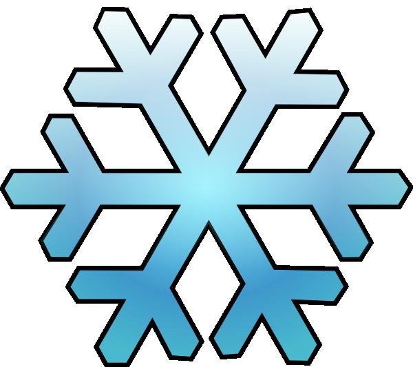 600x533 > Snowflake Wallpapers