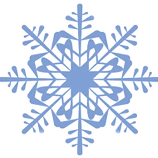 HQ Snowflake Wallpapers | File 223.84Kb
