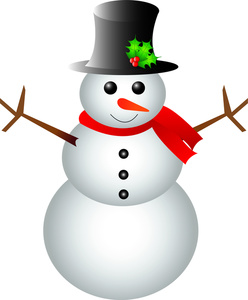 Snowman Backgrounds, Compatible - PC, Mobile, Gadgets| 248x300 px