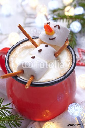 Nice wallpapers Snowman 334x500px