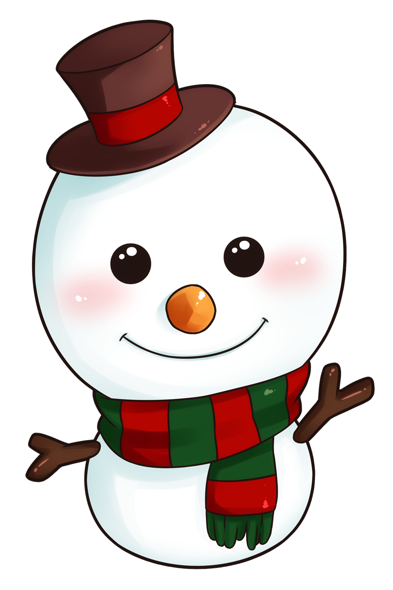 Images of Snowman | 800x1200