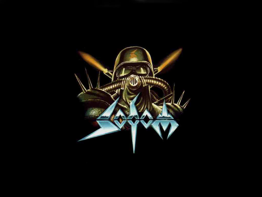 HQ Sodom Wallpapers | File 43.11Kb