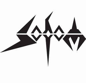 Images of Sodom | 300x289