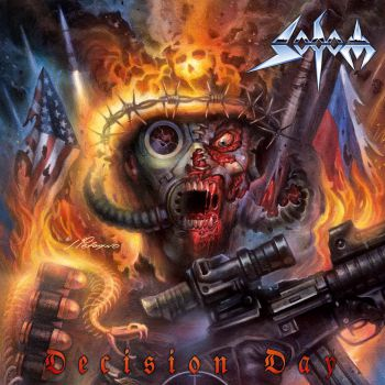 Sodom High Quality Background on Wallpapers Vista