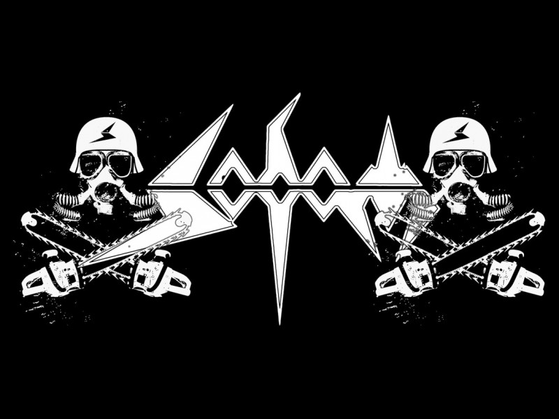 800x600 > Sodom Wallpapers