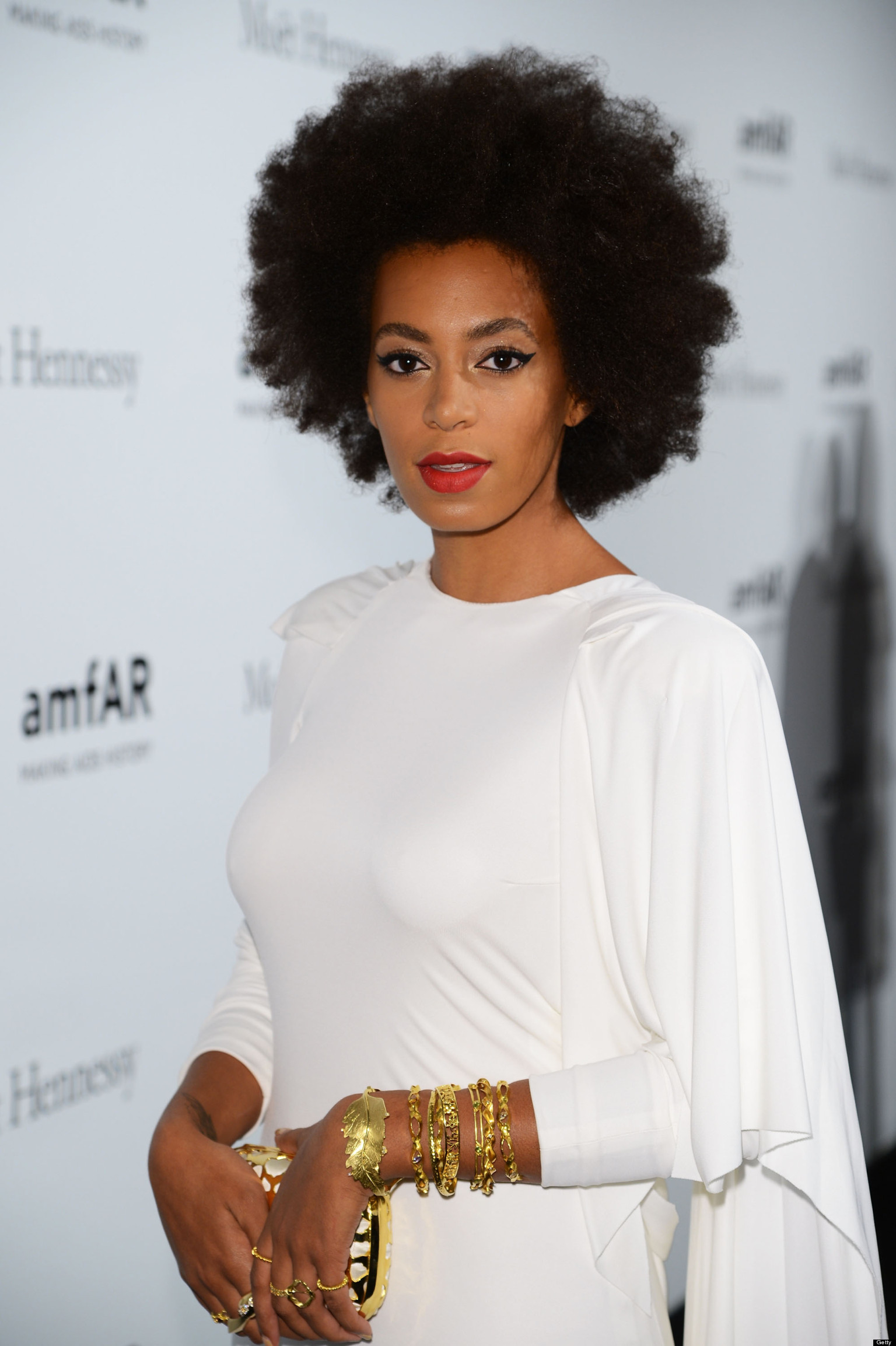 Solange Knowles Backgrounds on Wallpapers Vista
