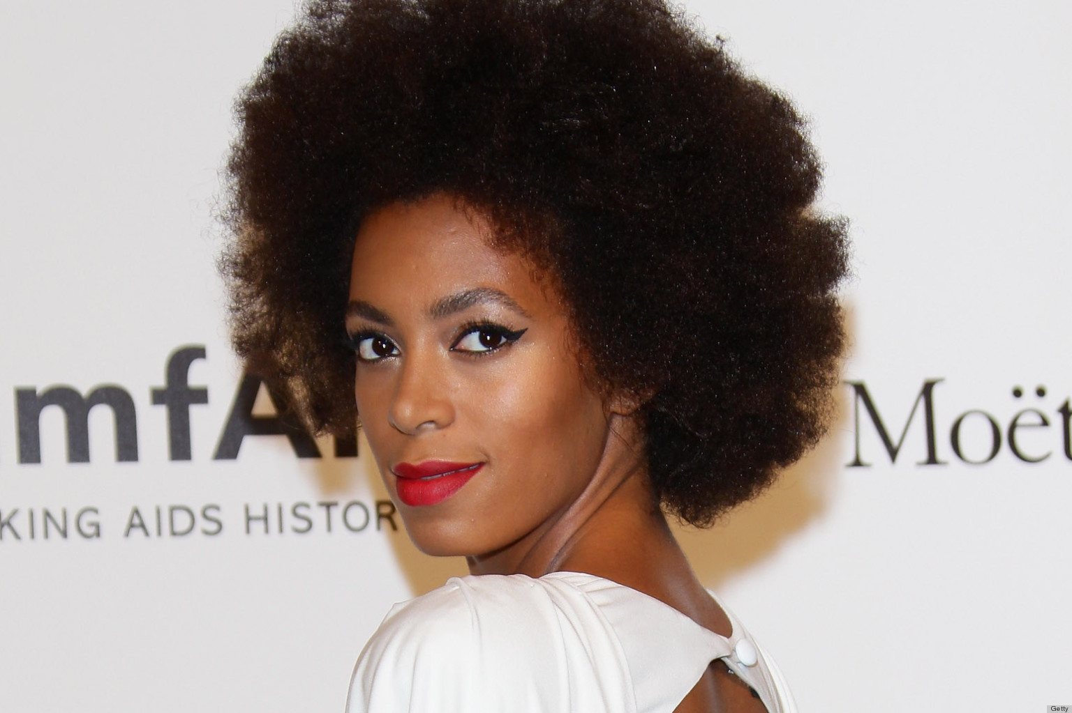 Nice wallpapers Solange Knowles 1536x1023px