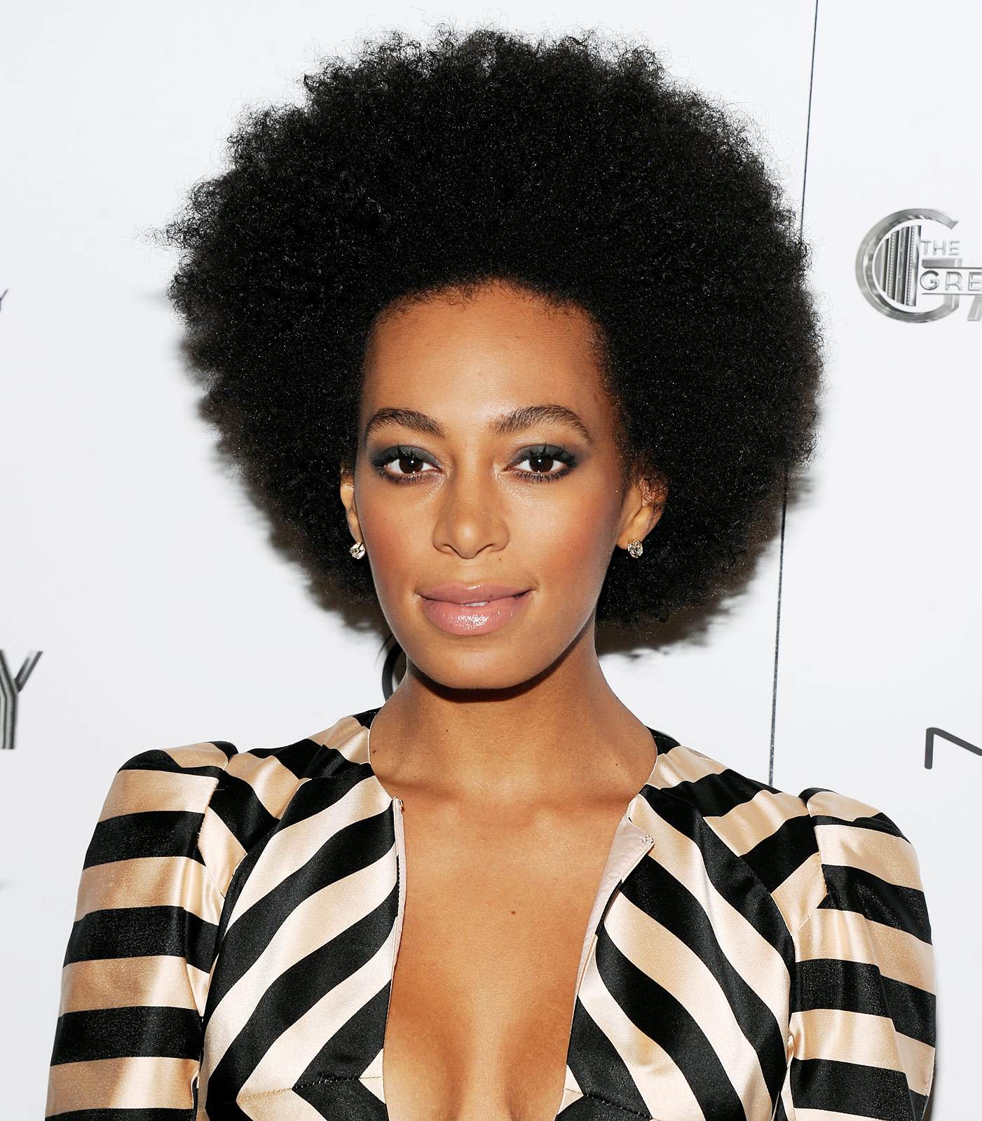 HQ Solange Knowles Wallpapers | File 497.62Kb