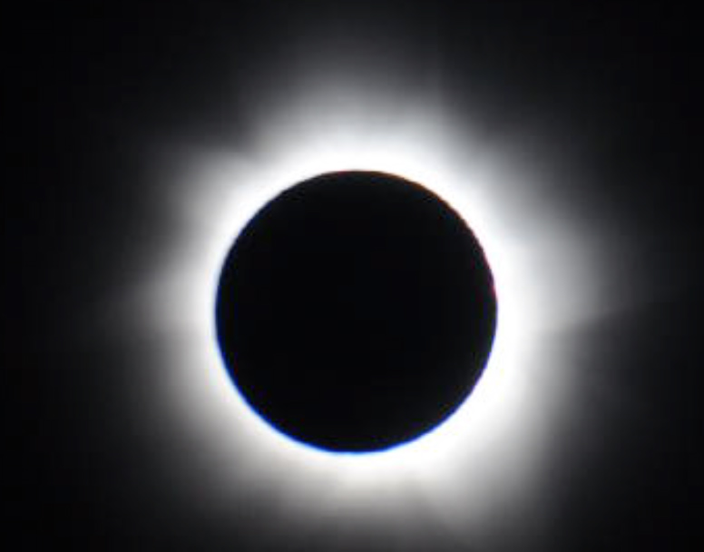 Solar Eclipse High Quality Background on Wallpapers Vista