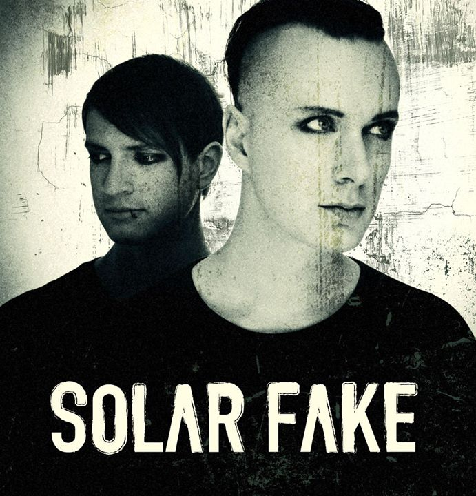 Images of Solar Fake | 691x720