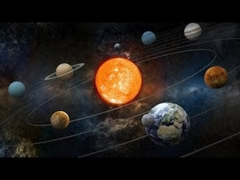 Solar System Backgrounds on Wallpapers Vista