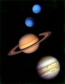Solar System Backgrounds, Compatible - PC, Mobile, Gadgets| 220x284 px