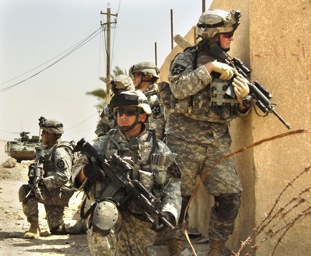 Images of Soldiers   1024x844