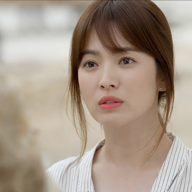 Song Hye Kyo Wallpapers Celebrity Hq Song Hye Kyo Pictures 4k Wallpapers 2019