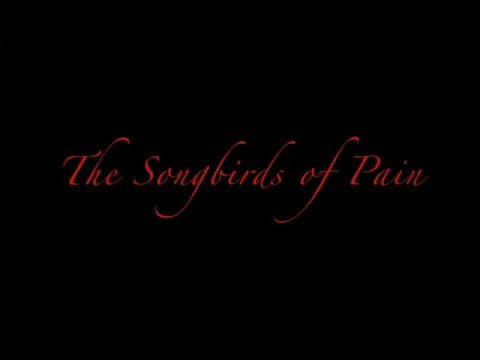 HQ Songbirds Of Pain Wallpapers | File 6.32Kb