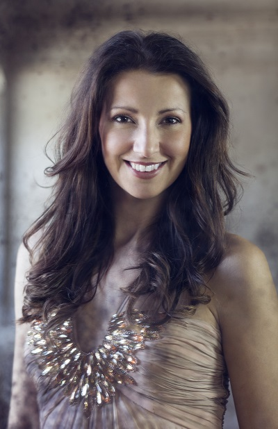 Sonja Alden Pics, Music Collection