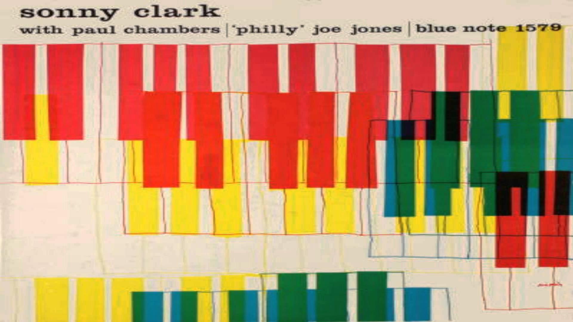 Sonny Clark Backgrounds, Compatible - PC, Mobile, Gadgets| 1920x1080 px