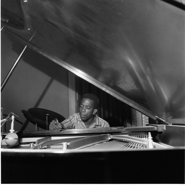 Sonny Clark Pics, Music Collection